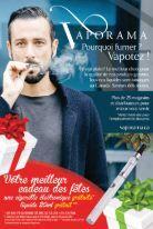 VOL. 31 N 10 ~ JANVIER 2015 ~ GRATUIT ~ fugues.com - Page 2