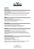 genuss & harmonie auf 1800 meter über meer natürlich im ... - Page 5