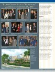 Fall 2007 - Becker College - Page 5