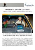Informe_RACE - Page 3