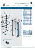585 • LAN-Office-Arbeitsplatzsystem - Seite 4