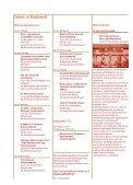 Woche 25 - Marktgemeinde Rankweil - Seite 2