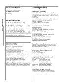 Woche 25 - Marktgemeinde Rankweil - Seite 4