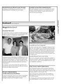 Woche 25 - Marktgemeinde Rankweil - Seite 5