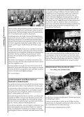Woche 25 - Marktgemeinde Rankweil - Seite 6