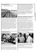 Woche 25 - Marktgemeinde Rankweil - Seite 7