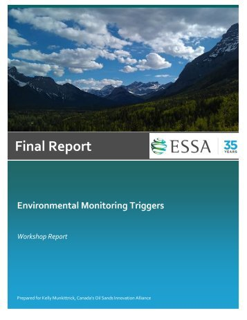 COSIA-Monitoring-Triggers-Workshop-Report-Final