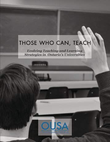OUSA-Teaching-and-Learning-Submission-Draft