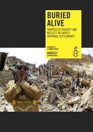Download PDF (2.61 MB) - ReliefWeb
