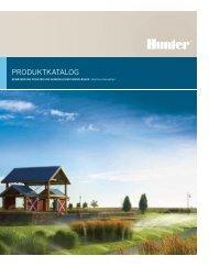 Getrieberegner - LIWATEC AG
