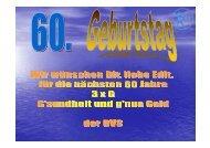 Edit wird 60.pdf - Bvs-waldsassen.de