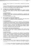 federal republic of nigeria industrial training fund - ITF Nigeria - Page 2