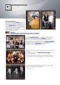 Newsletter v0.7 new - Paul Lenders - Page 2