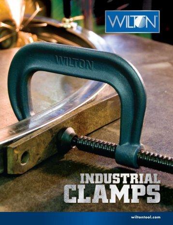Wilton Product Catalogs.pdf - JW Donchin CO.
