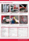 Superlift Z320/Z330 - Steinweg-Böcker - Seite 3