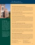 PUbLICLY TRADED SECURITIES - Giving to Penn State - Page 2