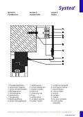 Komplettsatz Zeichnungen DE/EN/FR 12/2012 - POHL - Seite 7