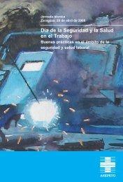 monografia28abril2008.pdf - Asepeyo