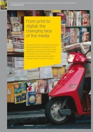 EY-Performance-Changing-face-of-media
