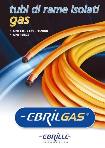 catalogo ebrilgas in pdf
