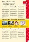 CP 010 - Europapier - Page 3