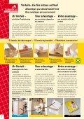 CP 010 - Europapier - Page 4