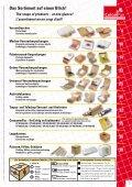 CP 010 - Europapier - Page 5