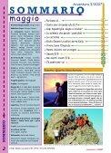 AV 2007 03.pdf - Colleferro 1 - Page 2