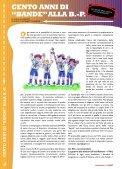 AV 2007 03.pdf - Colleferro 1 - Page 4