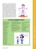 AV 2007 03.pdf - Colleferro 1 - Page 5