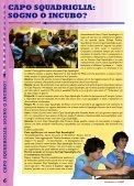 AV 2007 03.pdf - Colleferro 1 - Page 6