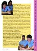 AV 2007 03.pdf - Colleferro 1 - Page 7
