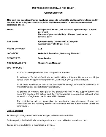 youth care worker cover letter support worker cover letter brilliant