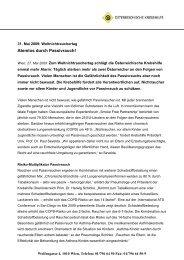 Beilage 2 - Krebshilfe Oberösterreich