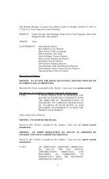 Regular Council Meeting 10-22-12 Minutes.pdf - Streetsboro