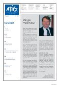 Johan Pagerup - MiG - Page 3