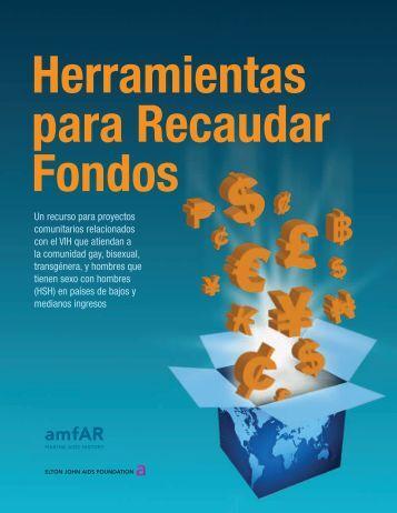 Un recurso para proyectos comunitarios relacionados con ... - amfAR