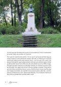 Lõuna-Eesti pargid - Keskkonnaamet - Page 4