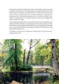 Lõuna-Eesti pargid - Keskkonnaamet - Page 5