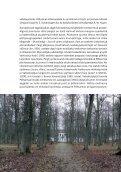 Lõuna-Eesti pargid - Keskkonnaamet - Page 7