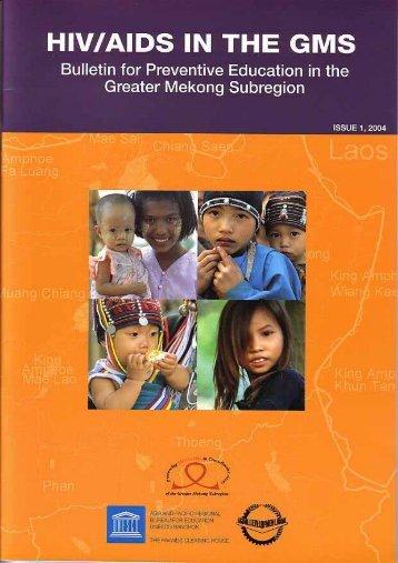 Download (PDF 852KB) - UNESCO Bangkok