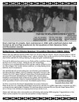 Silver Slipper, December 2011 (History of NBDS) - Nanaimo ... - Page 2
