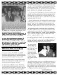 Silver Slipper, December 2011 (History of NBDS) - Nanaimo ... - Page 4