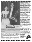 Silver Slipper, December 2011 (History of NBDS) - Nanaimo ... - Page 5