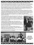 Silver Slipper, December 2011 (History of NBDS) - Nanaimo ... - Page 6