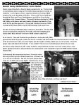 Silver Slipper, December 2011 (History of NBDS) - Nanaimo ... - Page 7