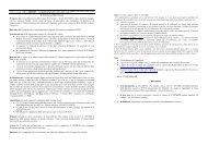 026 08.06.11 Riconoscimento debiti fuori bilancio Ufficio Legale.pdf