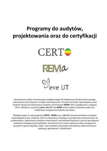 czytaj pełny artykuł w pdf - Cieplej.pl