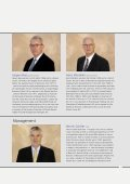 Nov Annual Report 2006 - IWP Finans - Page 6