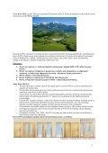 Katalog obiektowy - Drzwi DANA - Page 2